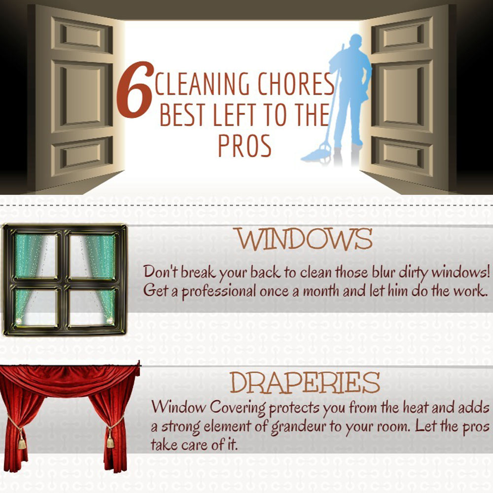 6-Cleaning-chores
