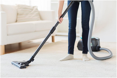 3 Significant Lessons to Learn from a Professional Carpet Cleaner