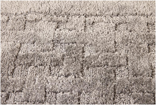 Carpets And Health—How Dirty Carpets Adversely Affect Your Health