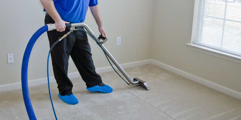 Our Residential and Commercial Carpet Cleaning Service in Bakersfield, CA Covers: