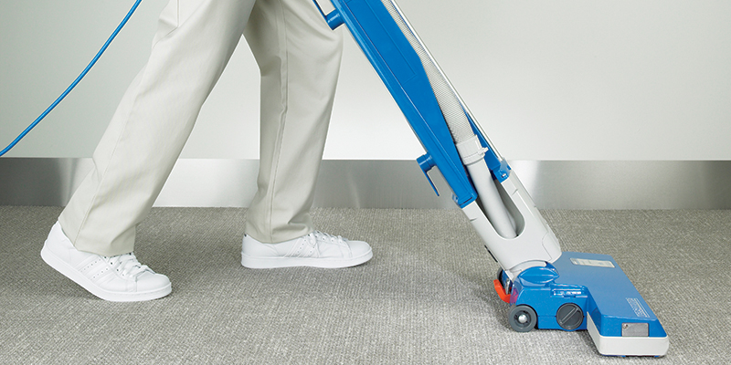 Get Professional Carpet Cleaning Service in Bakersfield