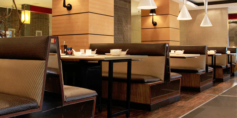 So, let the professionals of Excellence Janitorial Services & Carpet Cleaning make your restaurant shine!