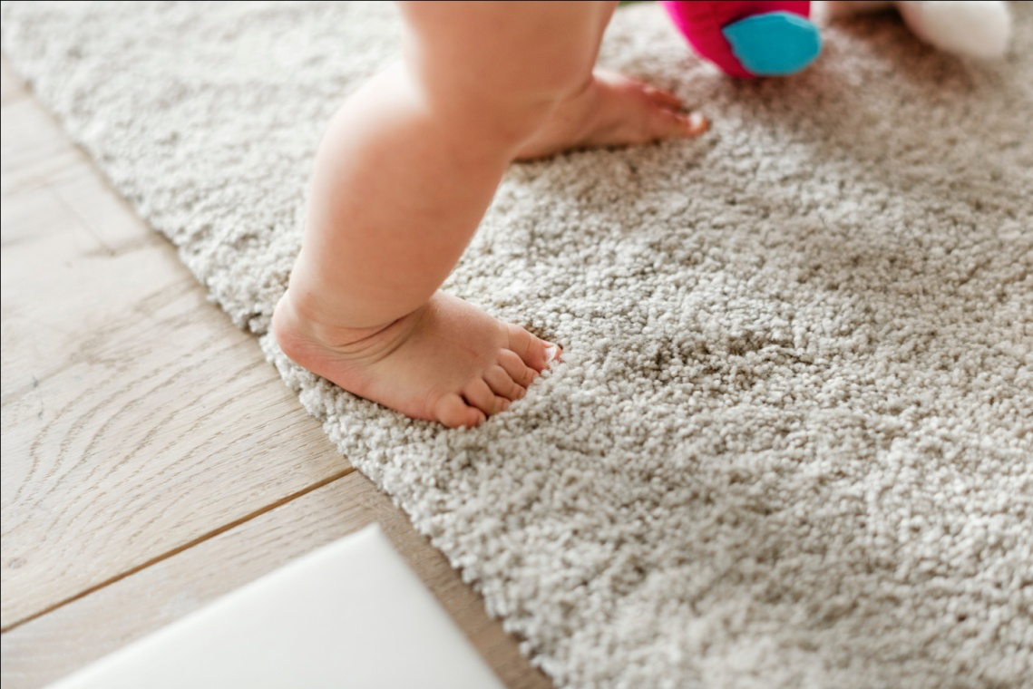 How to Prolong Your Carpet's Life with Carpet Cleaning