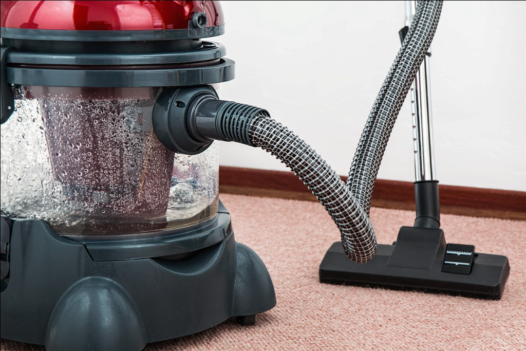 Does your carpet need some expert care?