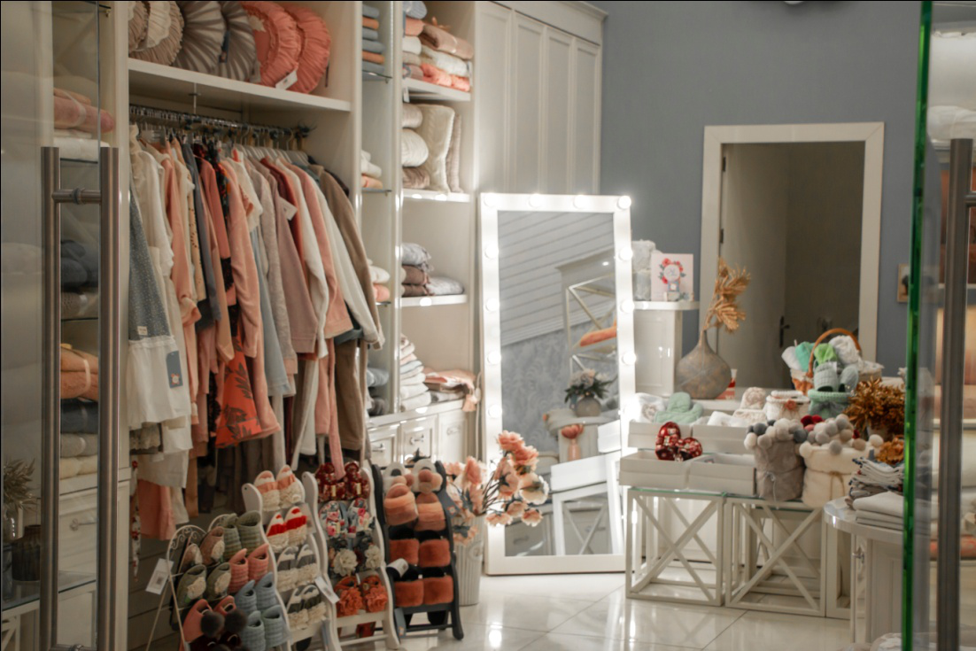What Your Messy Room Says About You!